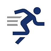 sports_rehab.png