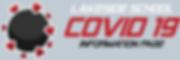 covid-19-header.png