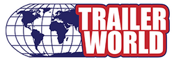Trailer World