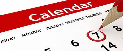 calendar_image2.jpg
