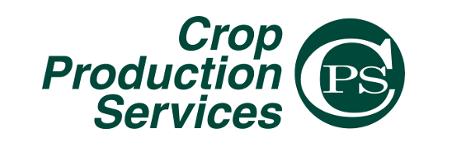 Crop Production Services