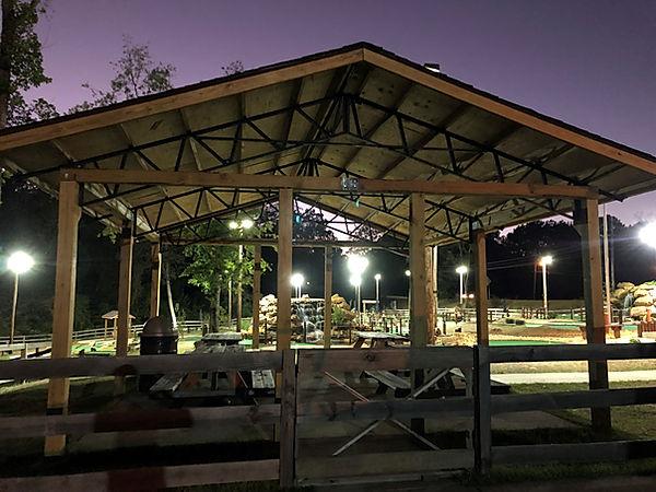 pavilion1.jpg