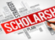 scholarship_image.jpg