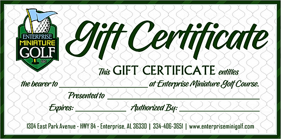 gift_certificate.png