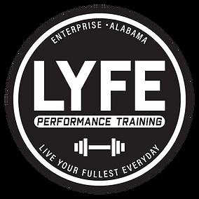 lyfe_gym_logo.png