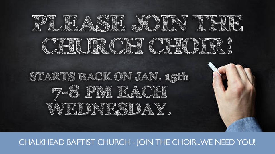 join_choir