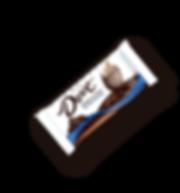 SS-DoveBar-MilkChocolatewhite2-624x670.p