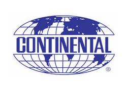 Continental Plastic