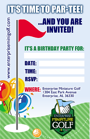 birthday_party_invite_1.png