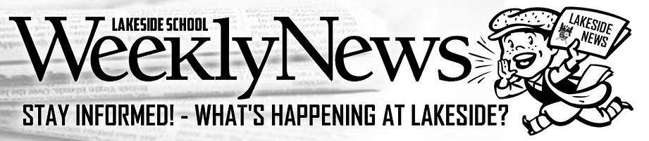 weekly_news_banner_image.png