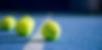 tennis_bkg_top.png