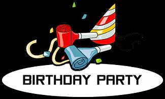 bd_party_plain.png