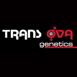 Trans Ova Genetics