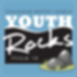 youth_rocks.png