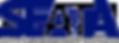SEATA_AT_Logo_Final_transparent.png