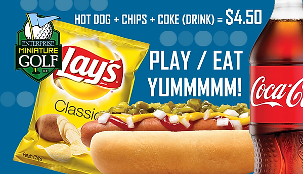hot_dog_meal.png