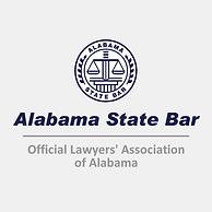 Alabama State Bar