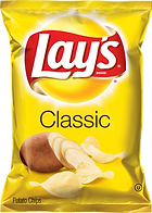 lays_chips.png