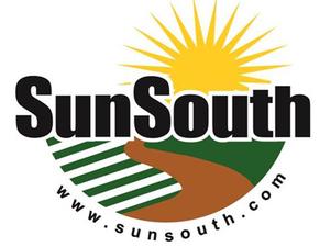 SunSouth
