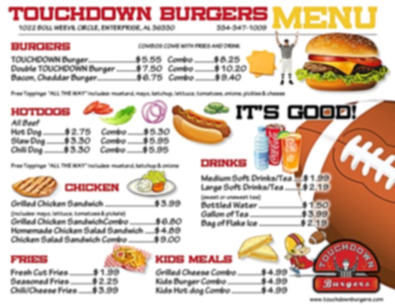 menu_4-19-19.png