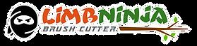logo_bottom_wht_outline.png