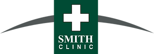 Smith Logo-Actual.png