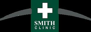 Smith Logo-Actual.png