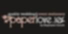 paperlove_logo.png
