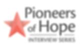 Pioneers of Hope Logo_Option 3b.png