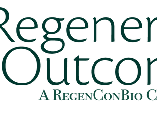 Regenerative Outcomes, LLC, Achieves Rapid Growth, as Demand for RMAT Consultancy Expands – Intervie