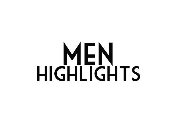 Men Highlights