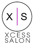 FINAL LOGO XCESS SALON-min.jpg