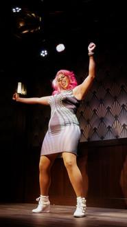 CabaretCalgary2020-15.jpg
