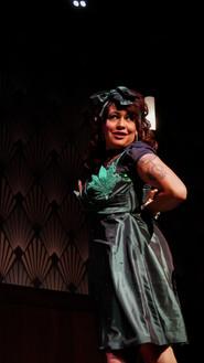 CabaretCalgary2020-37.jpg