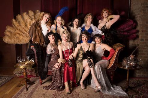 CabaretCalgary2019_11.jpg