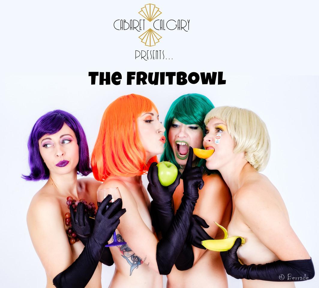 fruitpromo.jpg