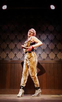 CabaretCalgary2020-13.jpg
