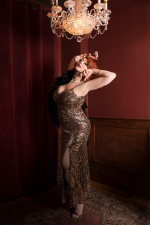 CabaretCalgary2019_29.jpg