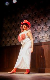CabaretCalgary2020-21.jpg