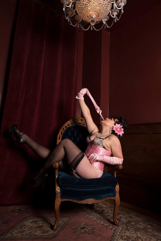 CabaretCalgary2019_23.jpg