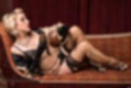 CabaretCalgary2019_03.jpg