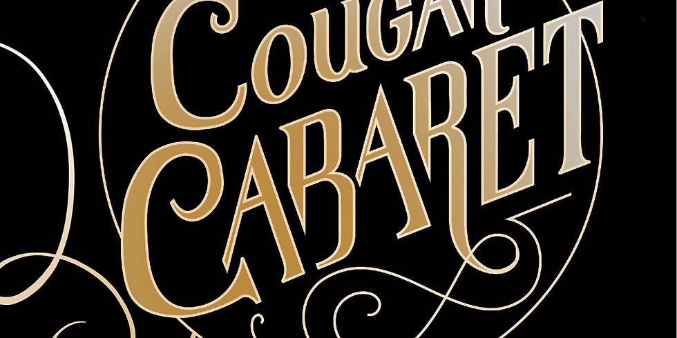 Cougar Cabaret