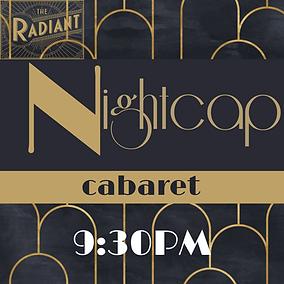 Nightcap (2).png