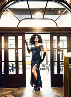 BLMFundraiser-Alexis McKeown Photography
