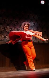 CabaretCalgary2020-32.jpg