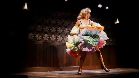 CabaretCalgary2020-16.jpg