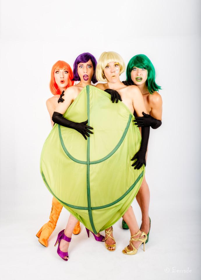 Forbidden Fruit-274-Edit.jpg