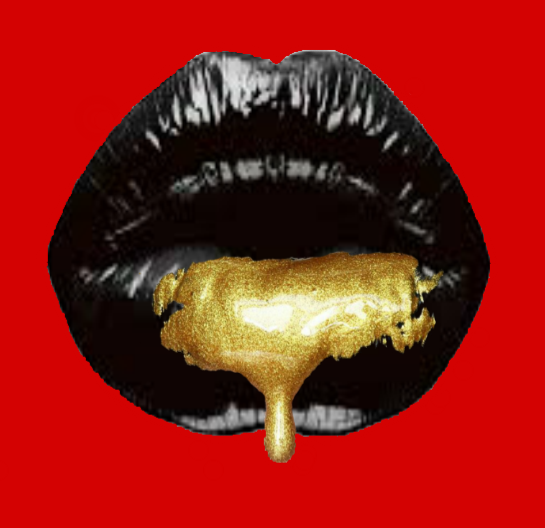 gold drip red_edited.png