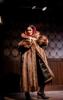 CabaretCalgary2020-23.jpg