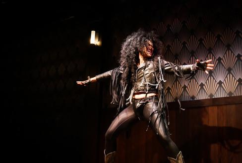 CabaretCalgary2020-01.jpg
